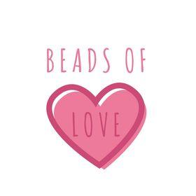 Beads of Love ♡