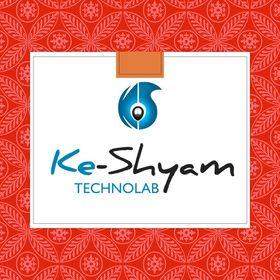 Ke-Shyam Technolab