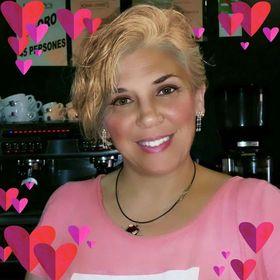 Maria Belén Motino Gutiérrez