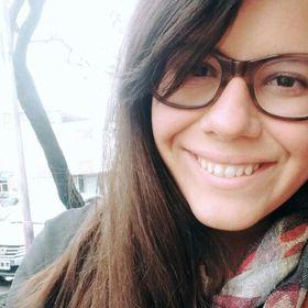 Clara Trillini - Creatividad + Blogging