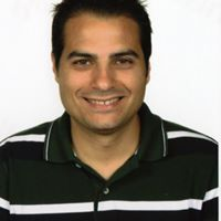Manuel Martin Barragán