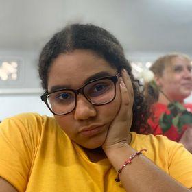 Fernanda 15