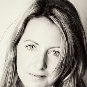 Jennifer Ahlberg