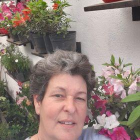 Monica Porra Santiago
