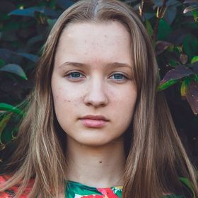 Arina Voronina