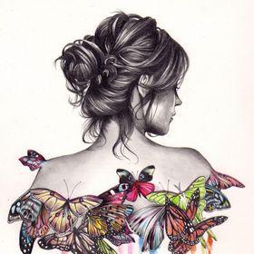 Adriana Lorena Villacis