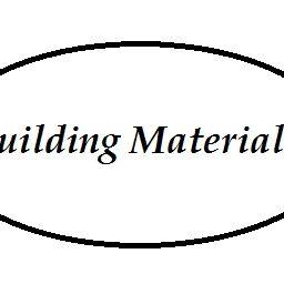 MGA Building Materials