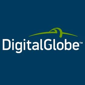 DigitalGlobe digitalglobe on Pinterest