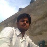 Daya Kumar