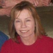 Sherrie Patterson