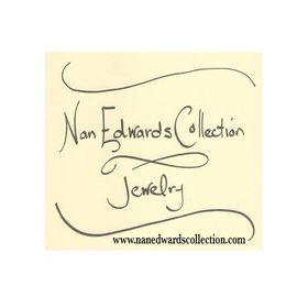 Nan Edwards Collection