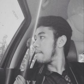 Denny Indra