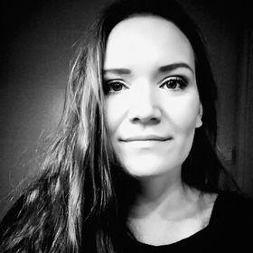 Elina Purmonen