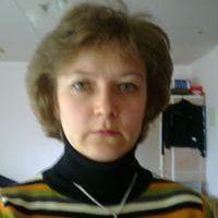 Daiva Ruzgaitė-Taparauskienė