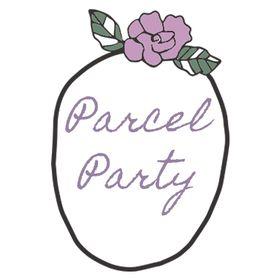 Parcel Party