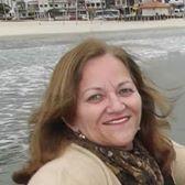 Maria de Lourdes Michelan