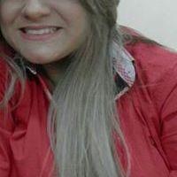 Jessica Maiara