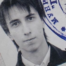 Sergey Gorev