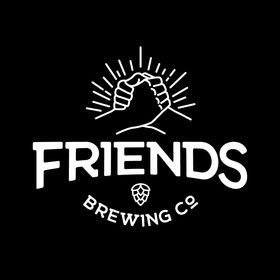 Friends Brewing Company