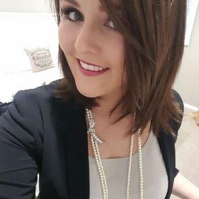 Melissa Willox