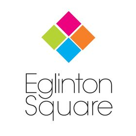 Eglinton Square