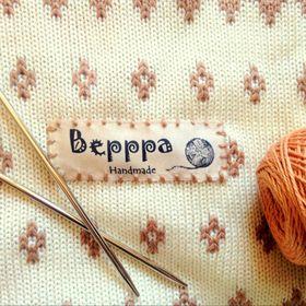 Bepppa =)