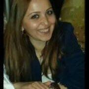 Merve Babacan
