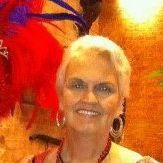 Rhonda Dowdy
