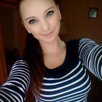 Lenka Gondová