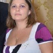 Alina Tocan