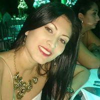 Adriana Lopez Leon