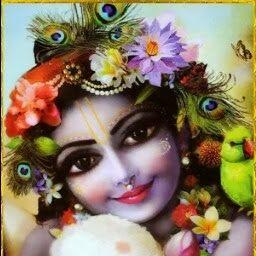 Jagathi Velpuri