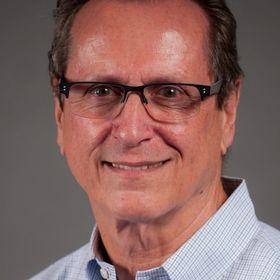John Savignano