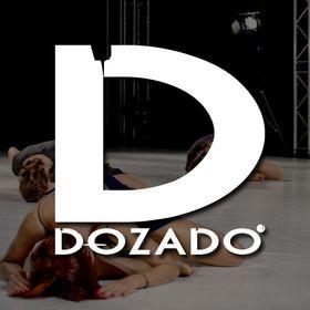 Dozado dance magazine