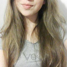 Adriana Liseth Ortegon Buritica
