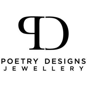Poetry Designs Pty Ltd