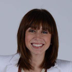Allison Peltz