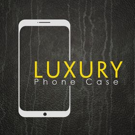 Luxury Phone Case