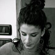 Francesca Cerati