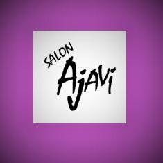 Salon AjAVi