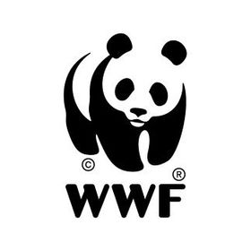 WWF International