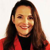 Neela Bettridge