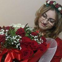 Andreea Raluca Chirai