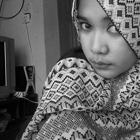 Erin Syafa
