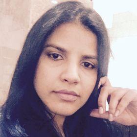 Liliam Montes
