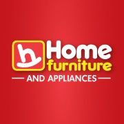 GP Home Furniture