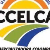 comercializadora colombiana