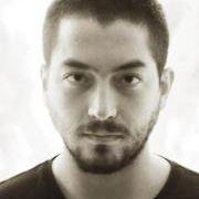 Ahmet Çelik