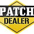 Patch Dealer