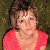 Anna Olszewska